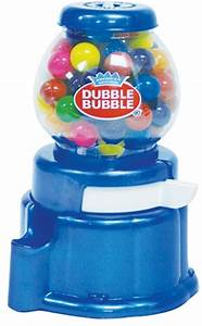 dubble bubble gumball refills | Search Results | Global ...