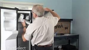 Refrigerator  U0026 Freezer Repair