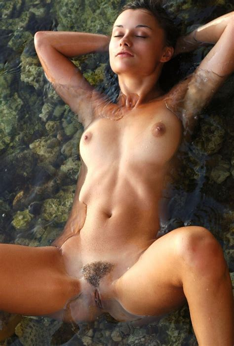 Native American Women Nude Tumblr