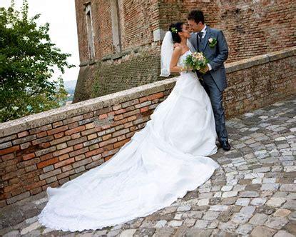 luxury wedding packages las vegas luxury weddings