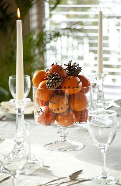 cool  inexpensive diy thanksgiving decorations ideas