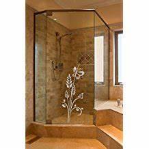 Folie Für Duschkabine : suchergebnis auf f r klebefolie dusche ~ Markanthonyermac.com Haus und Dekorationen