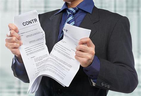total adresse si鑒e social période d essai et rupture du contrat délais