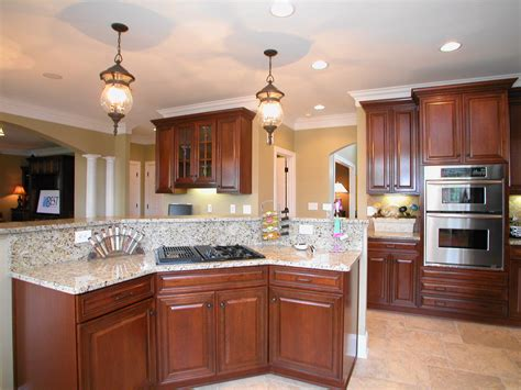 open kitchen islands open kitchen island widaus home design