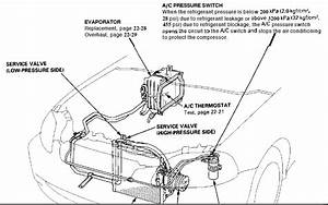a c pressure switch question honda tech honda forum With 2000 beetle ac low pressure switch location wiring diagram photos