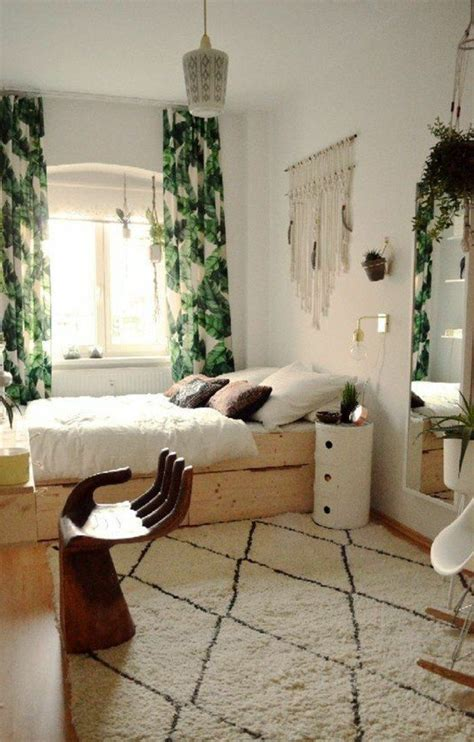 chambre a coucher blanche 25 best ideas about chambre a coucher blanche on