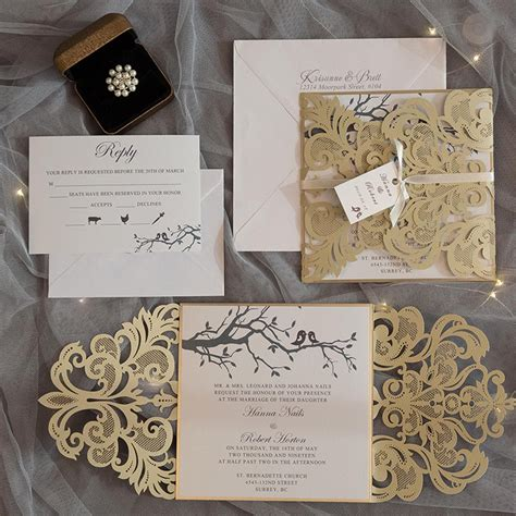 Professional Wedding Invitation Card Maker Wedding Card