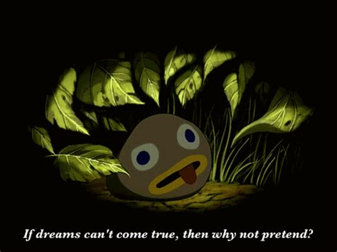 Over The Garden Wall Spoilers