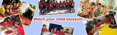 aerokids preschool most admired preschools in india 121   most admired preschool