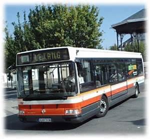 Mercedes Chatellerault : trans 39 bus r seaux ch tellerault tac ~ Gottalentnigeria.com Avis de Voitures