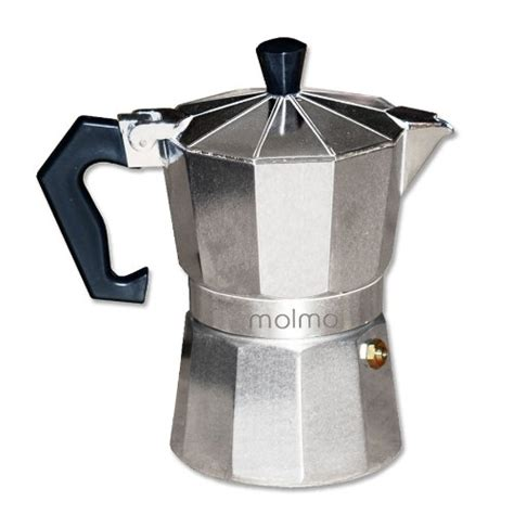 Ss coffee maker pot stovetop espresso induction cooker convenient use tool hot. Moka Pot / Stove Top Coffee Maker (3 x Espresso Cups) - SALE PRICE!   eBay