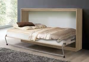 gebrauchte schlafzimmer schlafzimmer möbel hannover 102518 neuesten ideen für die dekoration ihres hauses labermann