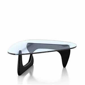 Noguchi Coffee Table : noguchi coffee table by herman miller ~ Watch28wear.com Haus und Dekorationen