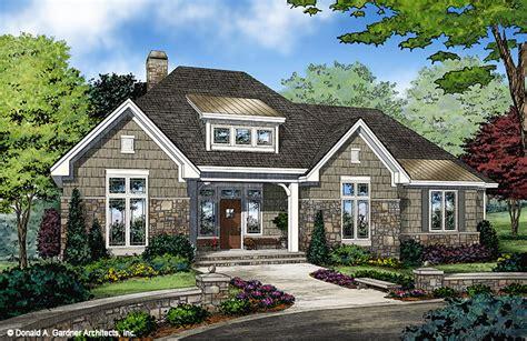house plan  greer  donald  gardner architects