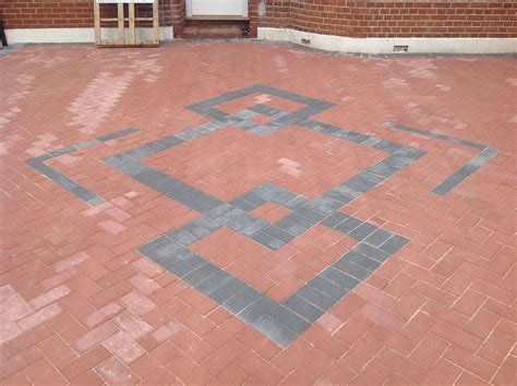 pictures of paving bromley driveway contractors patio and block paving services bromley