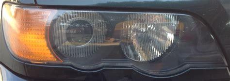 bright lights  headlight restoration blog