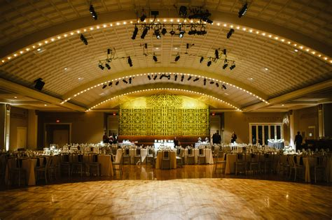 Despite having more than 400 guests. Pin on Wedding Book