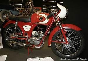 Assurance Mobylette Collection : paloma la moto de johnny hallyday r tromobile moto magazine leader de l actualit de ~ Medecine-chirurgie-esthetiques.com Avis de Voitures