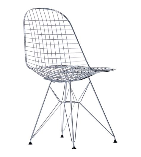 628464 eames dkr wire chair 163 352 and furniture