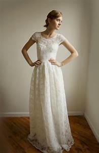 Sk fashion talk cotton wedding dresses glad and surprised for Cotton wedding dresses