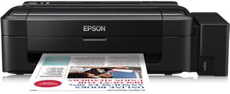 printer  bagus buat cetak photo adskhan