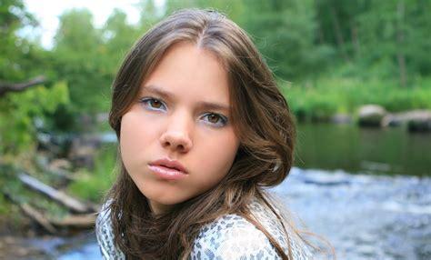 Sandra Orlow Sandra Teenmodel Search Results Celebrity
