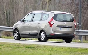 Moteur Sce 100 : dtails des moteurs dacia lodgy 2012 consommation et avis 1 6 sce 100 ch 1 6 sce 100 ch 1 5 ~ Maxctalentgroup.com Avis de Voitures