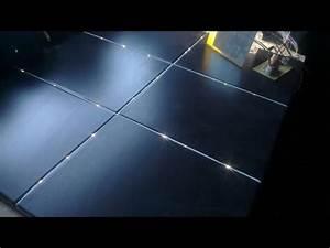 Led Bild Selber Machen : sternenhimmel selber bauen sternenhimmel selber machen youtube ~ Bigdaddyawards.com Haus und Dekorationen