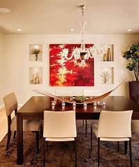 dining room wall art 20 Best Ideas Dining Area Wall Art | Wall Art Ideas
