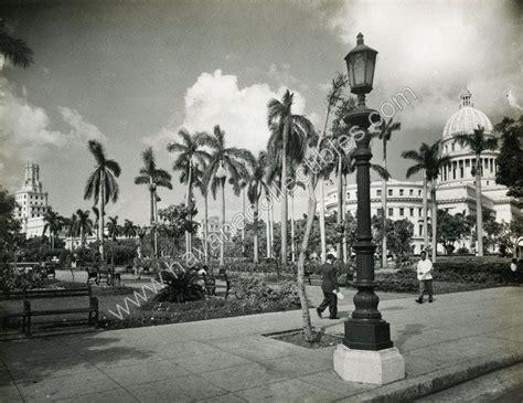 2290 Best Images About Cuba Vintage On Pinterest