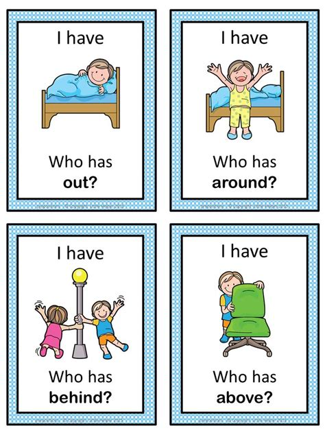 best 25 preposition activities ideas on 422 | 3e1bf54a9c317ab948c5685915c7ee44 preposition activities kindergarten prepositions kindergarten