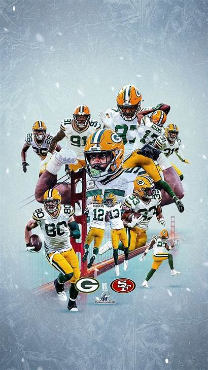 Aaron Rodgers Packers Bay Iphone Wallpapers Mobile