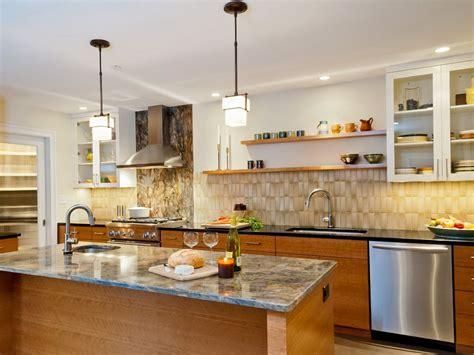 upper kitchen cabinet height from floor home design ideas