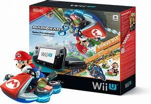 Mario Kart Wii U : buy now wii u from nintendo buy wii u bundles ~ Maxctalentgroup.com Avis de Voitures