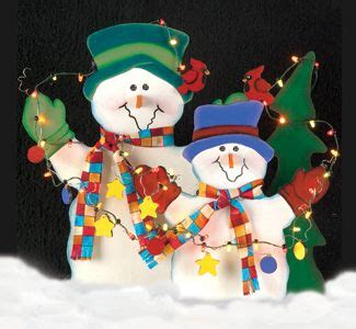 patterns  wooden outdoor christmas decorations woodworking projects plans