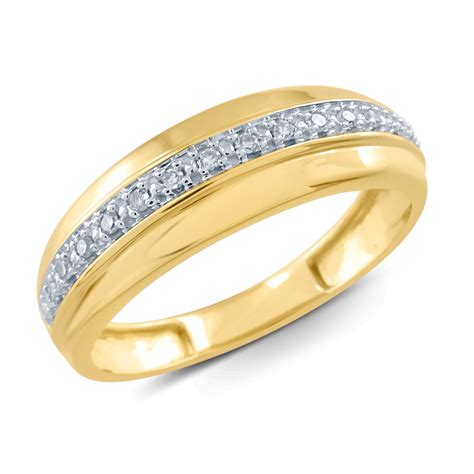 tradition s engagement ring size 10 5 only