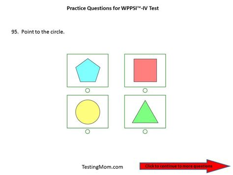 practice questions for the wppsi the wechsler preschool 961 | 3b107d1472d0ddaf821cd3dc14345d63 educational activities scale