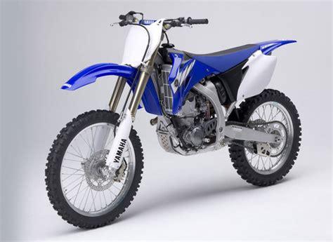 Yamahas Motorcycles At Cheap Prices