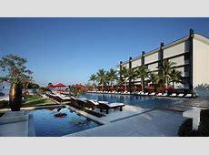 Amari Garden Pattaya 4Star Resort in North Pattaya