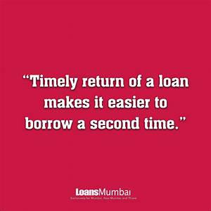 Loans in Mumbai... Small Business Loan Quotes