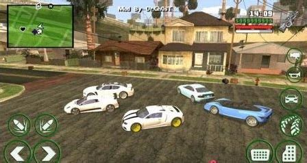 Get gta san andreas download, and incredible world will open for you. GTA 5 San Andreas Apk İndir Full + Android + Data Mod GTA V | Oyun İndir Vip - Program İndir ...