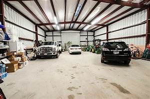 elegant garage ceiling storage ideas collections dream home With 50 x 60 shop prices