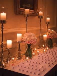 wedding place card ideas wedding ideas put your guests in their place with the place card table card tables