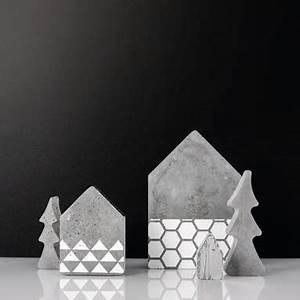 Beton In Form : gie deine ideen in form mit rayher kreativ beton initiative hobbykreativ ~ Markanthonyermac.com Haus und Dekorationen
