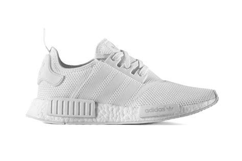 green shoes nmds adidas info hub de