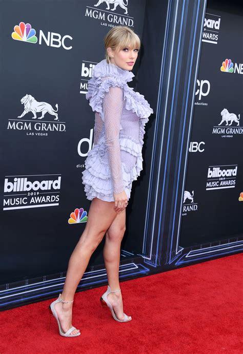 2019 Billboard Music Awards - 131 - Taylor Swift Web Photo ...