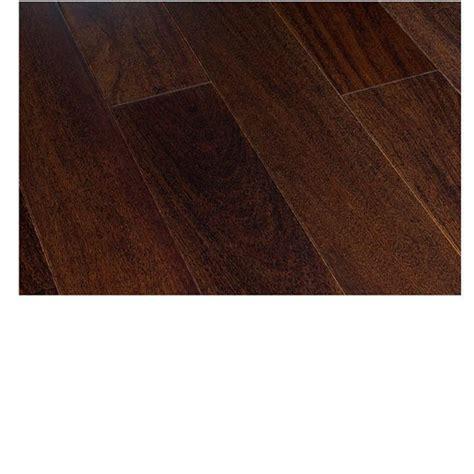 Cumaru Hardwood Flooring Hardness by Cumaru Espresso 3 4 Quot X 3 3 4 Quot X 1 6 Clear Smooth