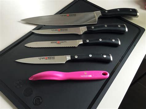 comment choisir un couteau de cuisine couteaux de cuisine archives le des couteaux basques