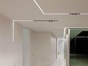 1000 idees a propos de led encastrable sur pinterest With carrelage adhesif salle de bain avec barre lumineuse led