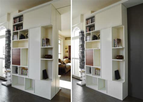 librerie architettura roma tante idee per recuperare le porte architettura e